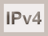IP Version: ipv4